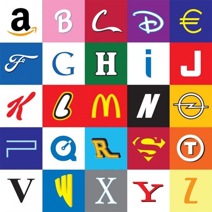 corporate_alphabet_2007