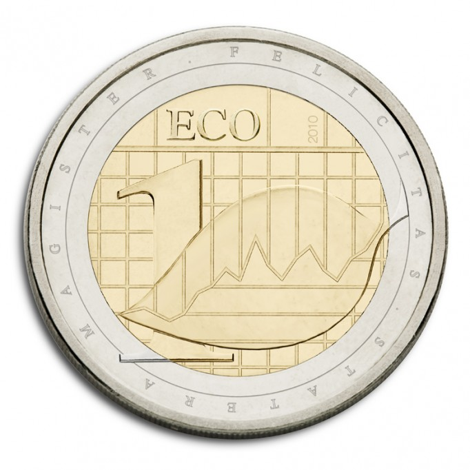 ecomunt_currency