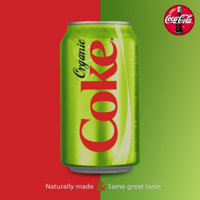 organic_coke_koertvanmensvoort