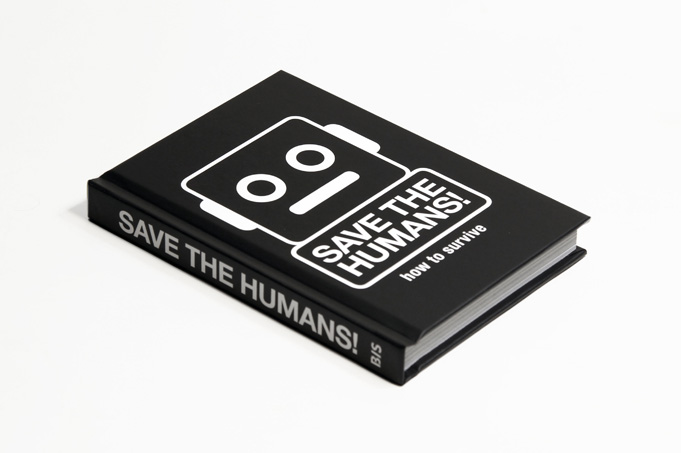 savethehumans-book-image